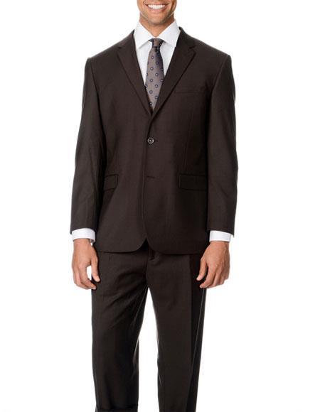Mens-Single-Breasted-Brown-Suit-37787.jpg