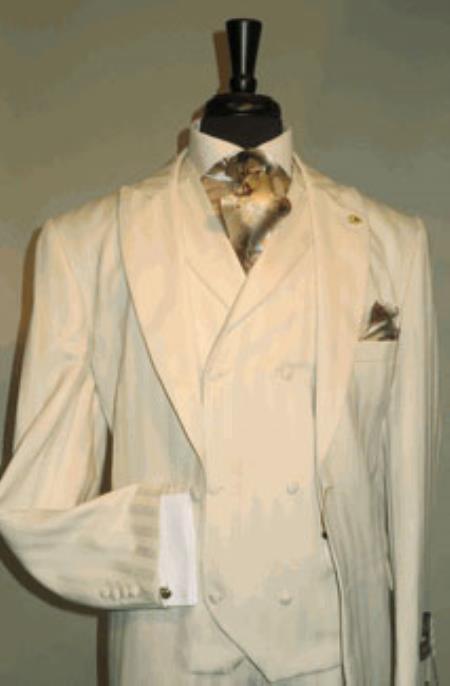 Mens-Single-Breasted-Cream-Suit-21888.jpg