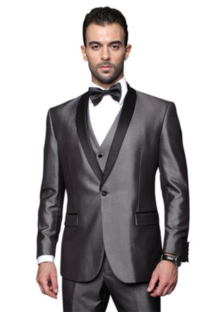Mens-Single-Breasted-Grey-Suit-25635.jpg