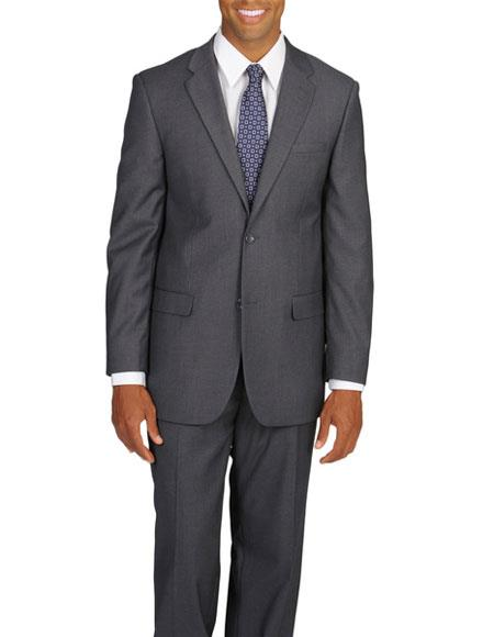 Mens-Single-Breasted-Grey-Suit-37777.jpg