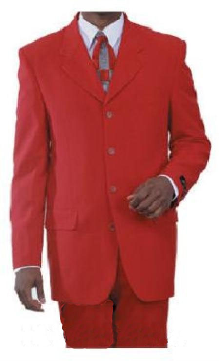 Mens-Single-Breasted-Red-Suit-1800.jpg