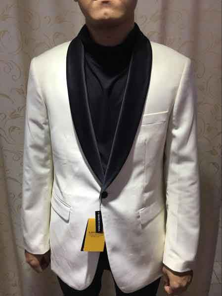 Mens-Single-Breasted-White-Blazer-32850.jpg