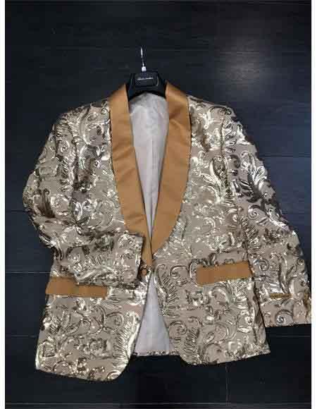 Mens-Single-Breasted-White-Blazer-39765.jpg