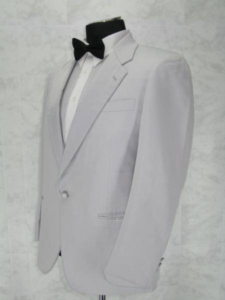 Mens-Single-Breasted-White-Jacket-2827.jpg