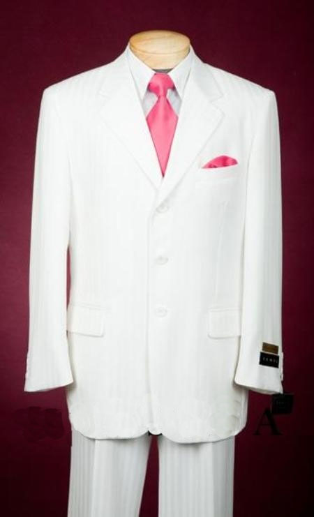 Mens-Single-Breasted-White-Suit-2140.jpg