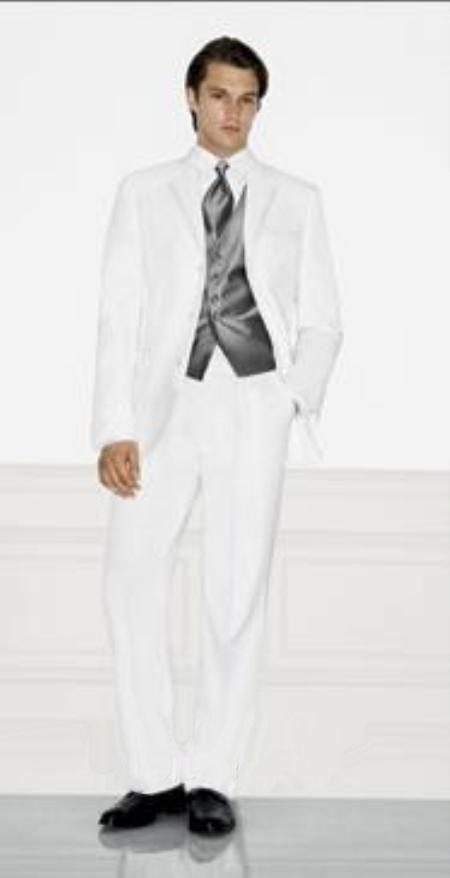 Mens-Single-Breasted-White-Tuxedo-1169.jpg