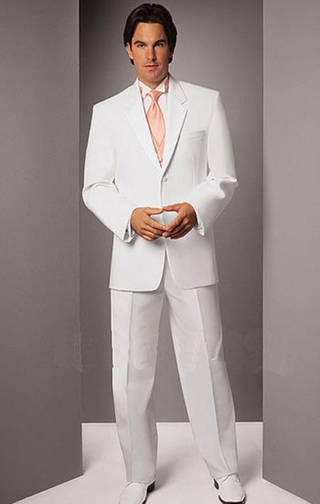 Mens-Single-Breasted-White-Tuxedo-2004.jpg
