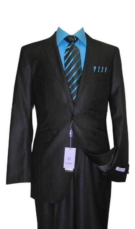 Mens-Single-Button-Black-Suit-14724.jpg