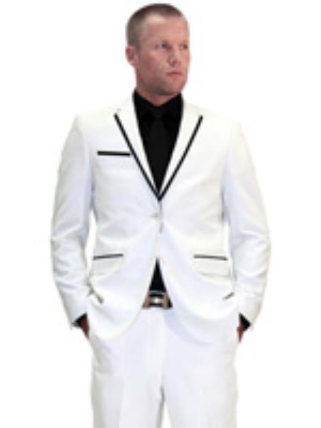 Mens-Single-Button-Black-Suit-17461.jpg