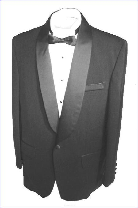 Mens-Single-Button-Black-Tuxedo-2678.jpg