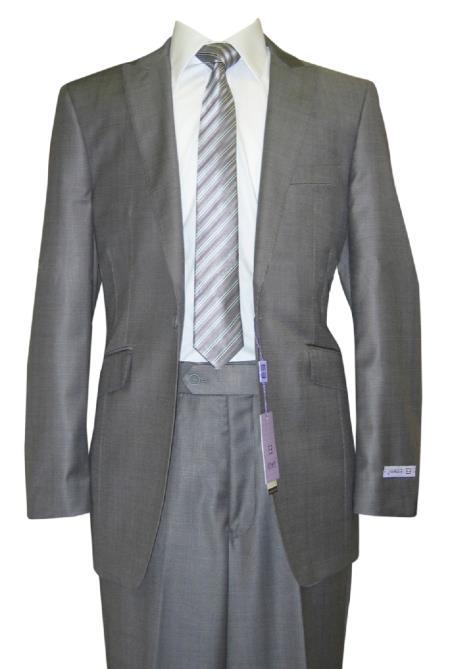 Mens-Single-Button-Grey-Suit-14725.jpg