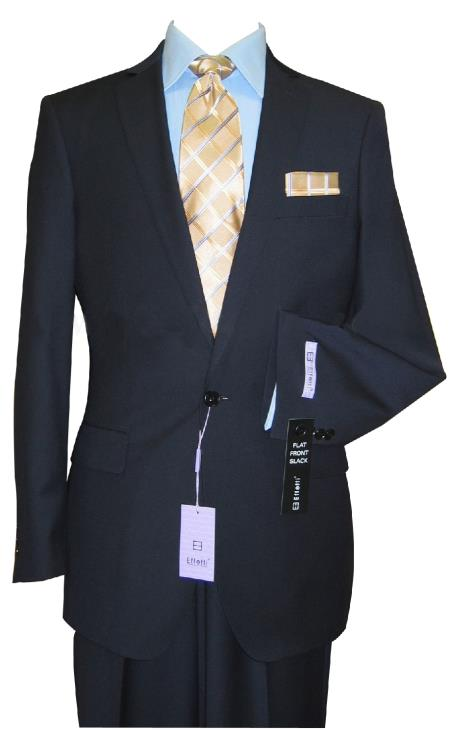 Mens-Single-Button-Navy-Suit-14726.jpg