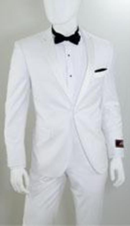 Mens-Single-Button-White-Tuxedo-22552.jpg