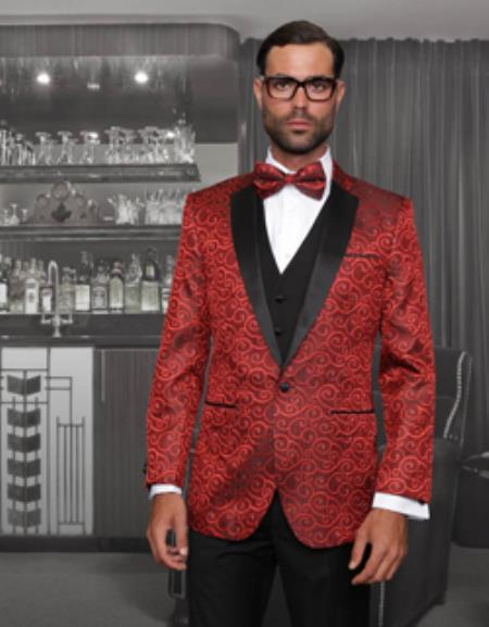 Dressyy – Fashion Suits Images Collection | - Part 77