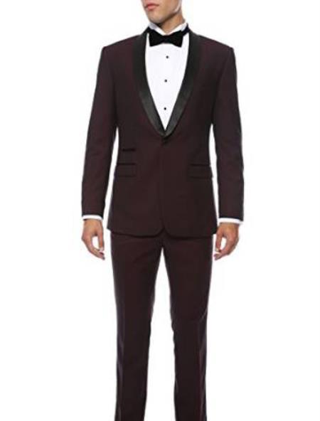 Mens-Single-Buttons-Suit-24176.jpg