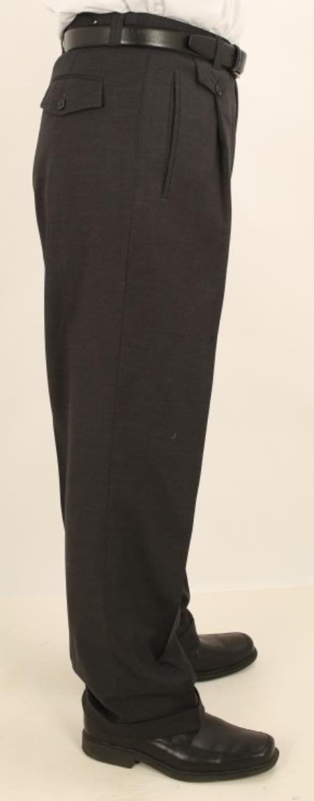 Mens-Single-Pleated-Charcoal-Pants-22334.jpg