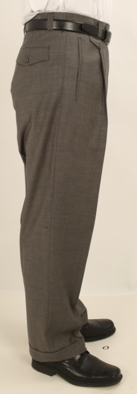 Mens-Single-Pleated-Gray-Pants-22331.jpg