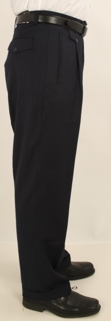 Mens-Single-Pleated-Navy-Pants-22344.jpg