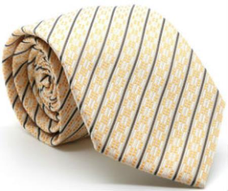 Mens-Single-Striped-Yellow-Ties-23913.jpg