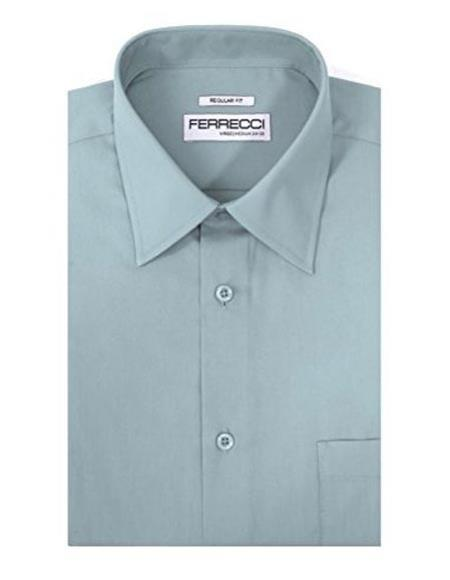 Mens-Sky-Blue-Cotton-Shirt-29779.jpg