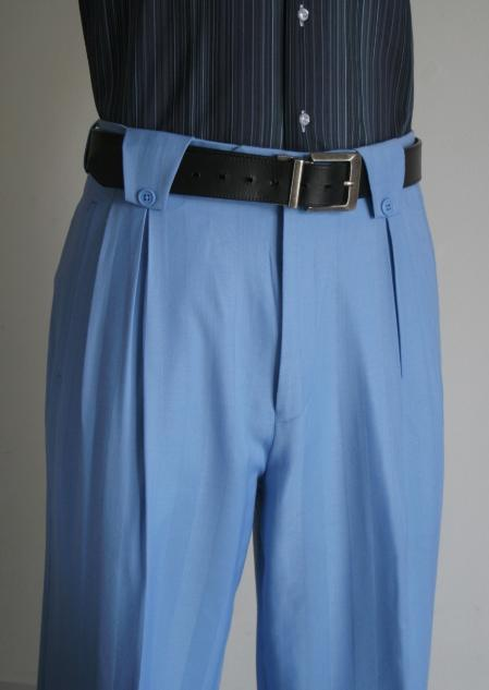 Mens-Sky-Blue-Wool-Slacks-9175.jpg