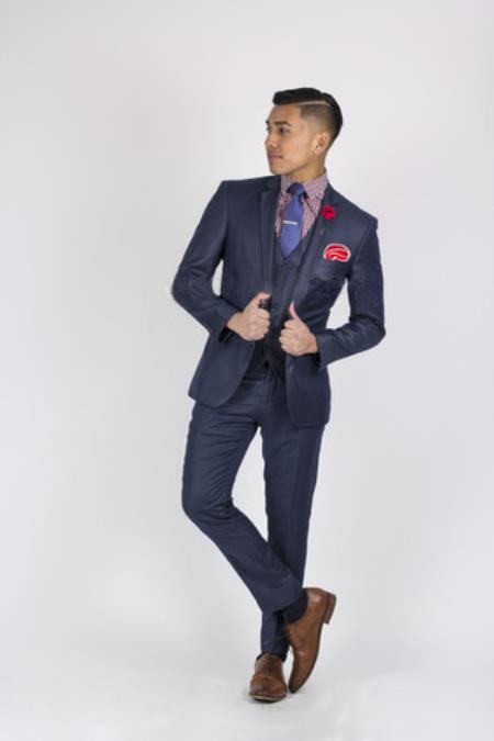 Mens-Slim-Fit-2-Button-Dark-Blue-Suit-26196.jpg
