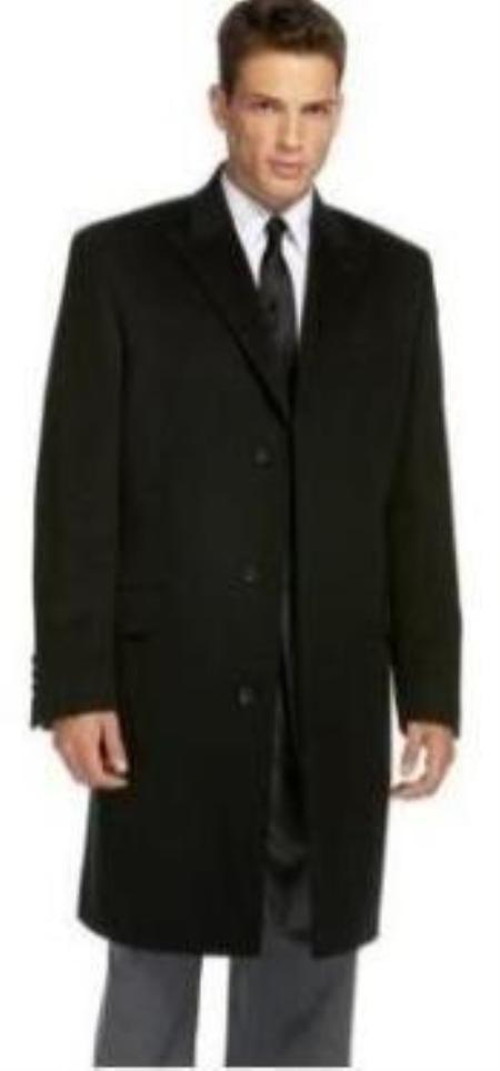 Mens-Slim-Fit-Black-Overcoats-2791.jpg