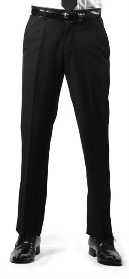 Mens-Slim-Fit-Black-Pants-25114.jpg