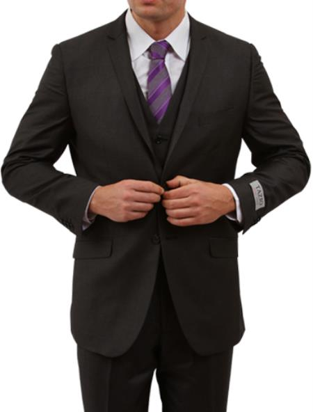 Mens-Slim-Fit-Black-Suit-18017.jpg