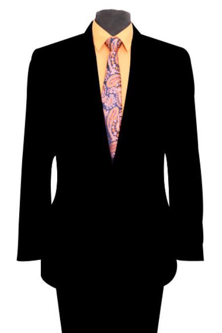Mens-Slim-Fit-Black-Suit-18022.jpg
