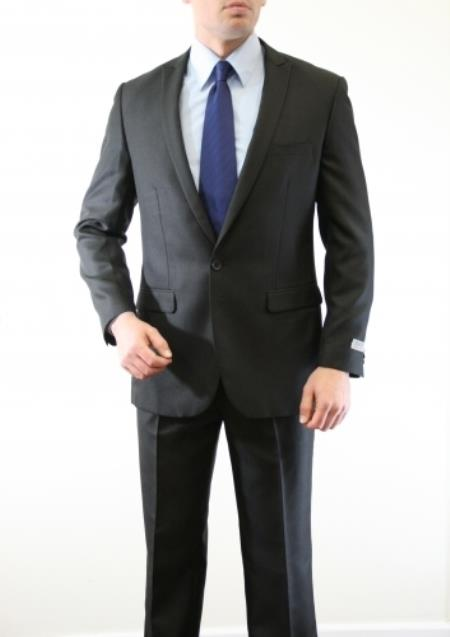 Mens-Slim-Fit-Black-Suit-21357.jpg