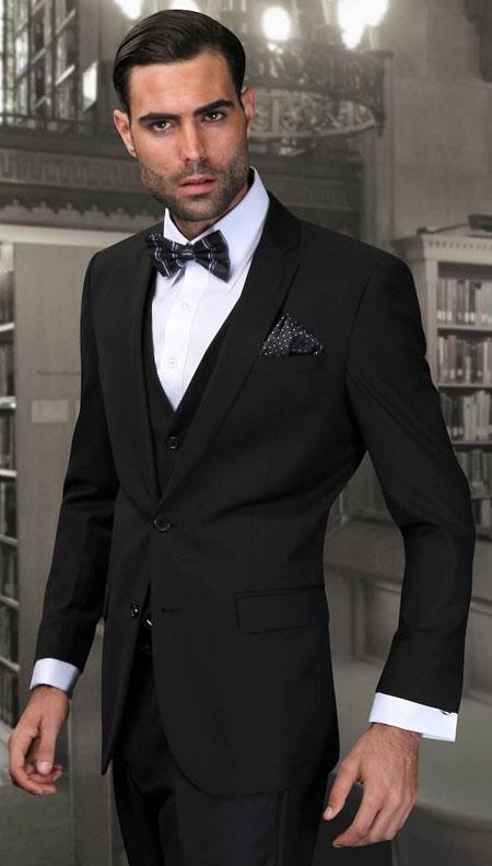 Mens-Slim-Fit-Black-Suit-22086.jpg