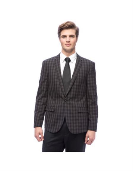 Mens-Slim-Fit-Black-Suit-28761.jpg