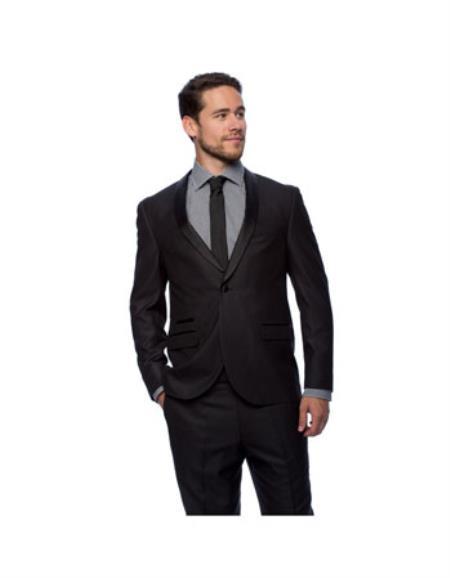 Mens-Slim-Fit-Black-Tuxedo-28751.jpg