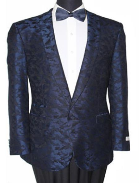 Mens-Slim-Fit-Blue-Jacket-24485.jpg