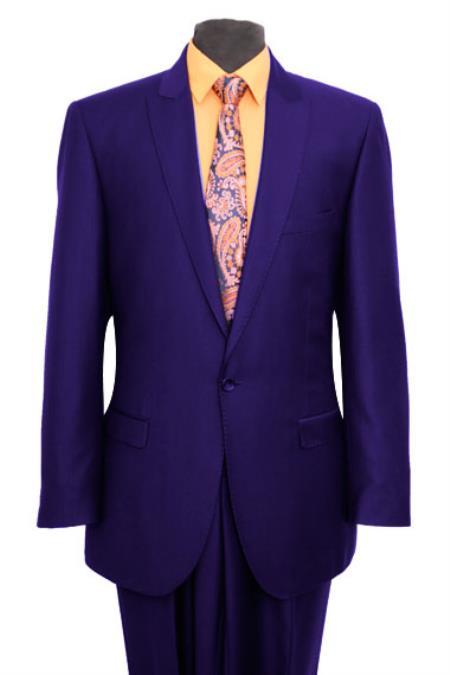 Mens-Slim-Fit-Blue-Suit-18023.jpg
