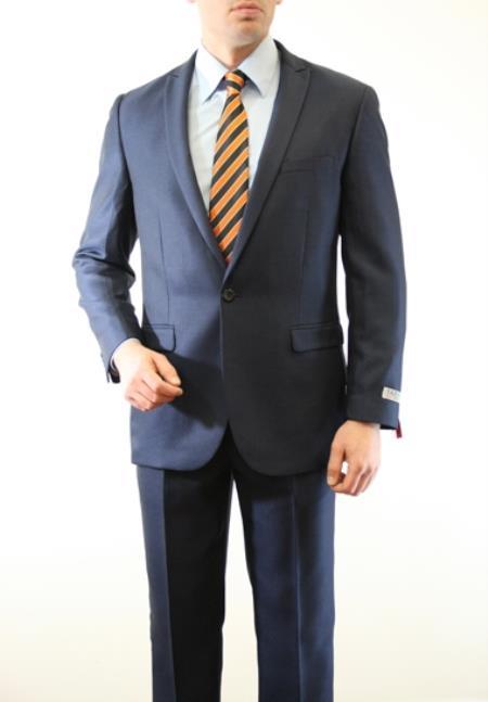 Mens-Slim-Fit-Blue-Suit-21356.jpg