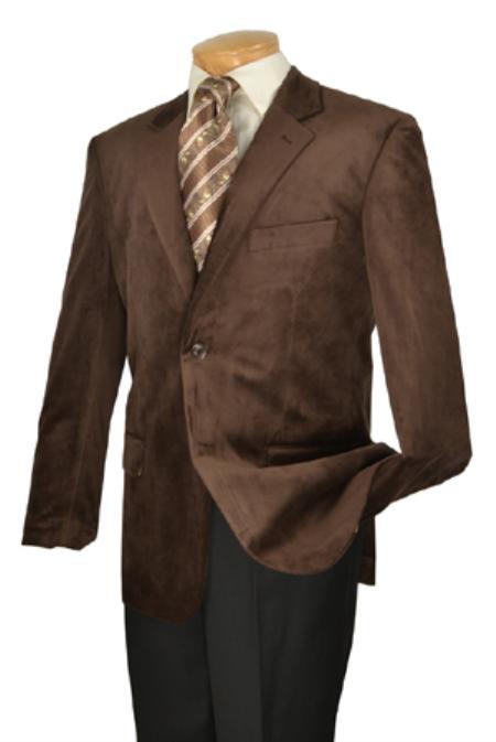 Mens-Slim-Fit-Brown-Suit-10322.jpg