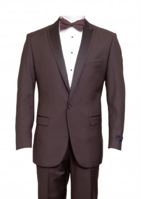 Mens-Slim-Fit-Brown-Suit-18015.jpg