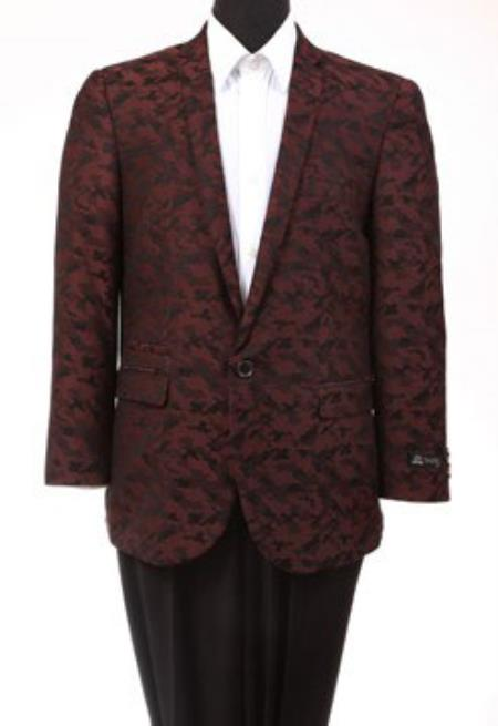 Mens-Slim-Fit-Burgundy-Jacket-24491.jpg