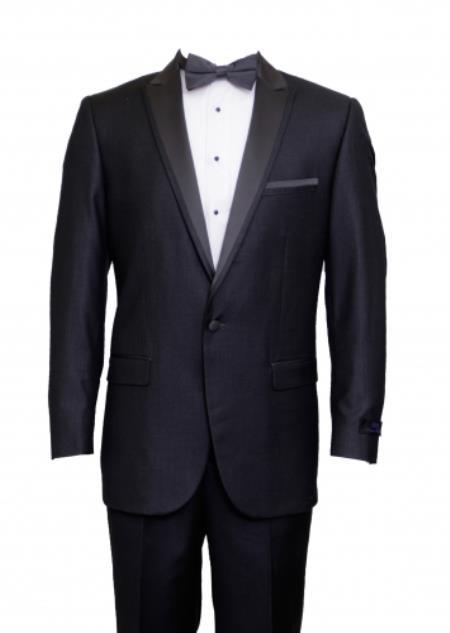 Mens-Slim-Fit-Charcoal-Suit-18012.jpg