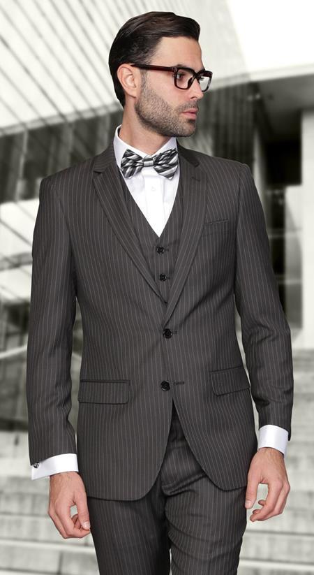 Mens-Slim-Fit-Charcoal-Suits-22095.jpg