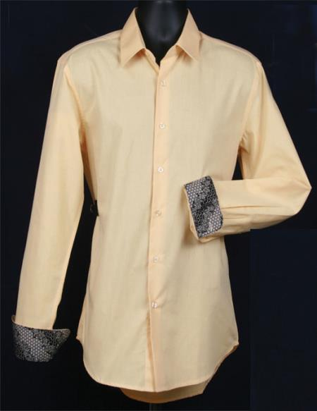 Mens-Slim-Fit-Dress-Shirt-17262.jpg