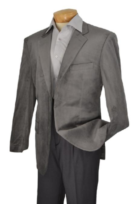 Mens-Slim-Fit-Gray-Suit-10323.jpg