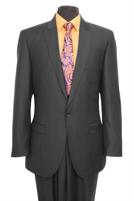 Mens-Slim-Fit-Gray-Suit-18024.jpg