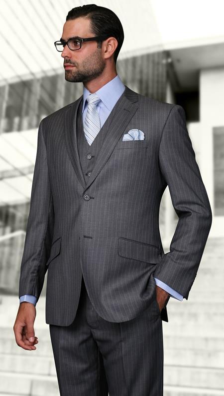 Mens-Slim-Fit-Gray-Suits-22093.jpg