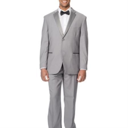 Mens-Slim-Fit-Gray-Tuxedo-20529.jpg