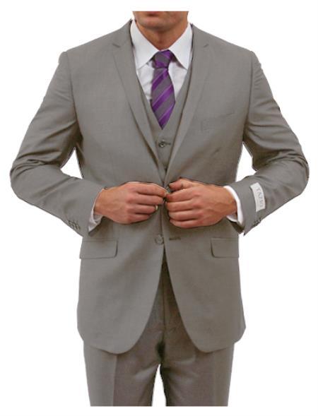 Mens-Slim-Fit-Grey-Suit-18018.jpg