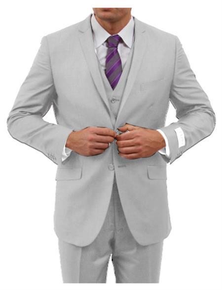 Mens-Slim-Fit-Grey-Suit-18021.jpg