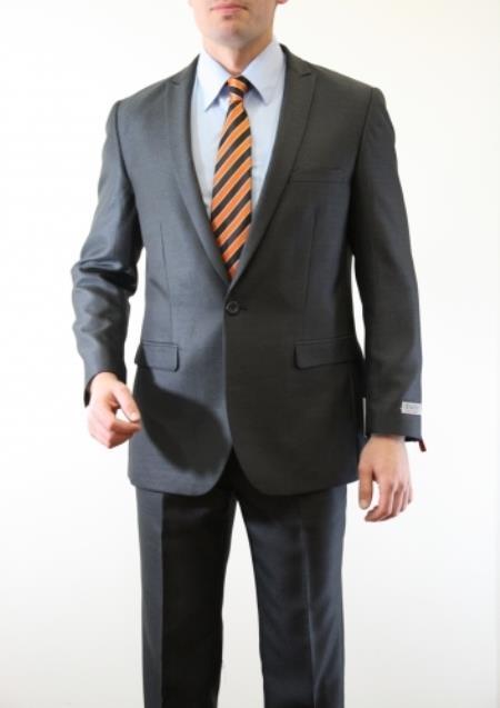 Mens-Slim-Fit-Grey-Suit-21358.jpg